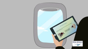 using-presentation-pad-in-a-plane-800-2