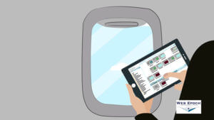 using-presentation-pad-in-a-plane-800-3