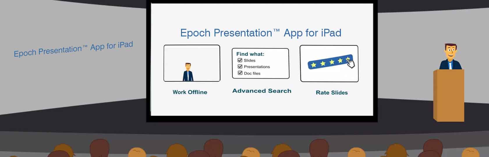 Epoch-Slide-Sliders1680-big-meeting-opt
